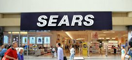 Sears Selling Properties to Support Worker Pensions