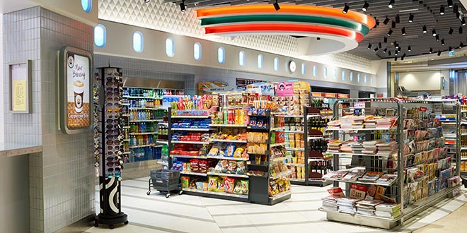 Amazon Cash Expands to 8,000 7-Eleven Locations