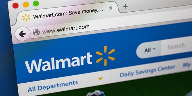 Walmart's Marc Lore Discusses Retailer's Online Acquisition Strategy