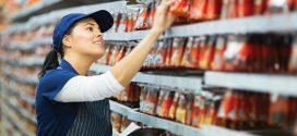Wrap-Up: Dustin Kaehr's Retail Is… Series