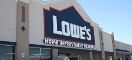 Lowe's Appoints New Chief Operating Officer