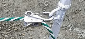 Adjustable Universal Hook