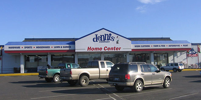 Westlake Ace Hardware Buying 5 Stores, Expanding Into Washington