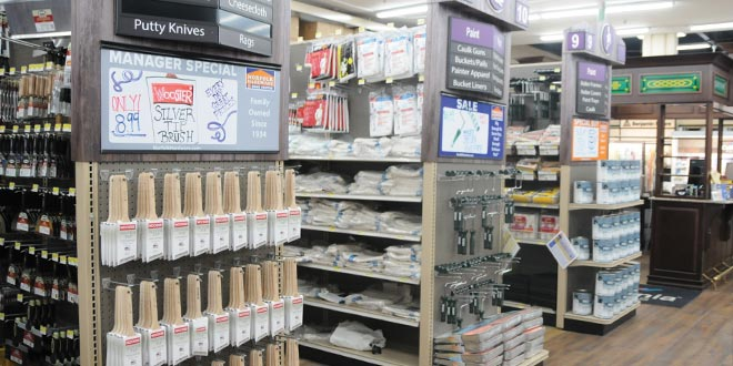 8 Ways You Can Build World-Class Merchandising