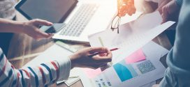 Marketing: Where to Get Started