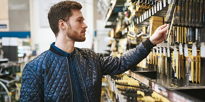 6 Questions to Ask About Your Merchandising