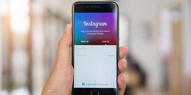 Instagram COO Says Users 'Want to Hear From Businesses'