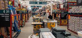 Why Merchandising Matters