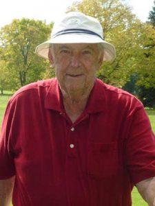 Jerry Lochner