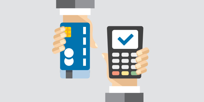 5 Common Myths About EMV