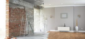 Home Remodeling Spending to Increase in 2018