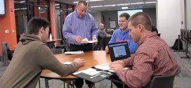 An Inside Look: NRHA's Retail Management Certification Program