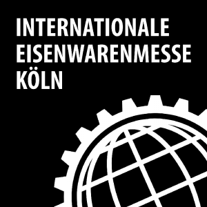 2018 international hardware fair