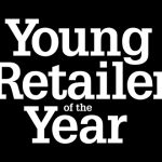 2018 young retailer of the year