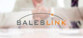 Hardware Manufacturer Representative Saleslink Acquires Group MW