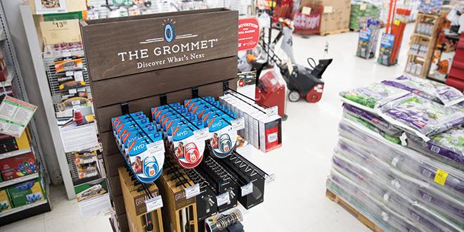 How The Grommet  Empowers Entrepreneurs