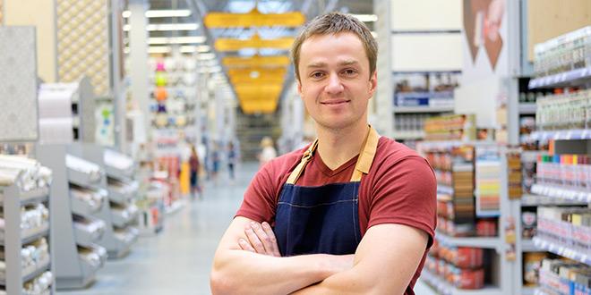How to Create an Employee Training Program