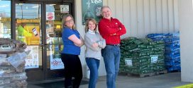 Hit the Road With Renee: Missouri Supports Local Business, Military