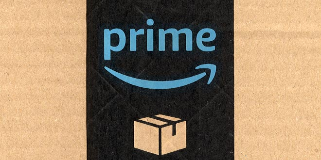 CEO Says Amazon Prime Members Surpass 100M