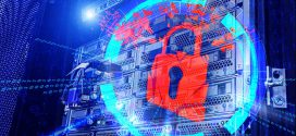 Data Breaches Ensnare Companies of All Sizes