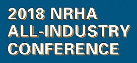 The NRHA All-Industry Conference Brings the Industry Together