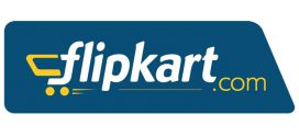 Walmart and Amazon May Spar Over Online Retailer Flipkart