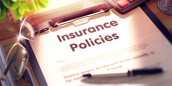 4 Insurance Policies Overlooked by Retailers