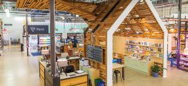 A Business Reinventing Home Improvement