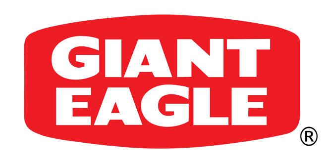 Ace Hardware Partnering With 4 Giant Eagle Grocery Stores