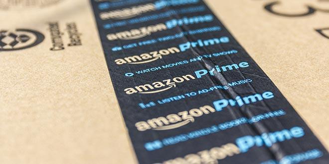 Price Increasing for Amazon Prime Memberships in May, June