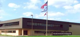 House-Hasson Expanding Warehouse Capabilities