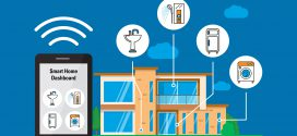 How Smart Home Technology Is Taking On the Plumbing Category