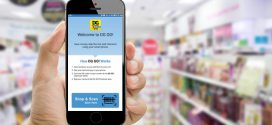 Dollar General Pilots App for Mobile Checkout