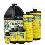 plant vitamin solution