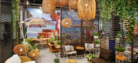 Spoga+Gafa 2018 Presents the Latest Trends in Gardening and Outdoor Living