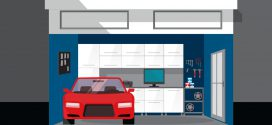 How Retailers Can Bring Solutions to the Garage
