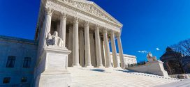 Supreme Court: States Can Require Online Retailers to Pay Sales Tax
