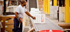 Home Depot to Overhaul Supply Chain