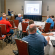 PRO Group Hosts 2018 Group Merchandising Conference