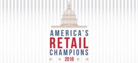 NRF Searching for America's Retail Champions