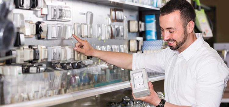 Consumer Spending on Retail Increased in June