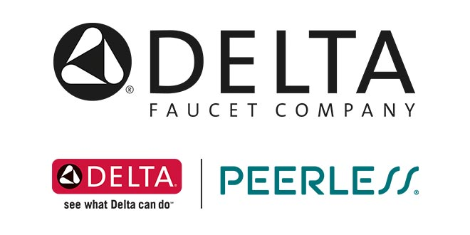Delta Faucet Company Hardware Retailing
