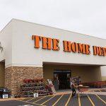 Home Depot Q2 Earnings