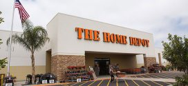 Home Depot Q2 Earnings Show Higher Sales, Increase in Online Shopping