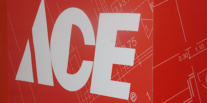 Ace Hardware Reports Revenue and Sales Increases for Second Quarter