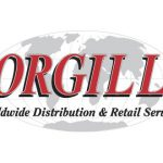 orgill announces