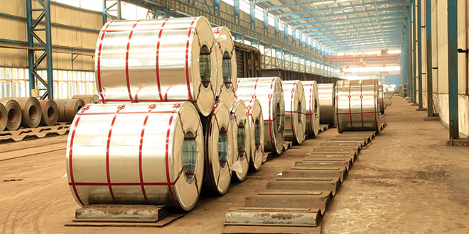 Manufacturers and Distributors Weigh In on Steel, Aluminum Tariffs