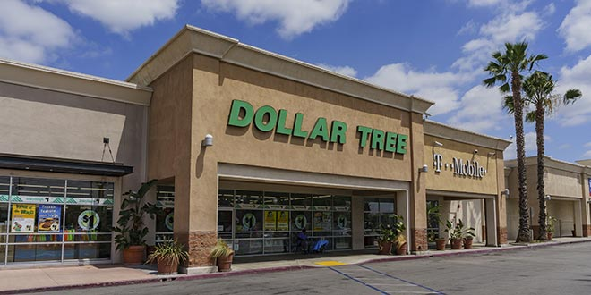 10 Things Hardware Retailers Can Learn From Dollar Stores
