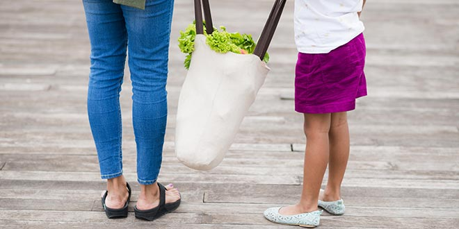 6 Ways to Appeal to Eco-Conscious Consumers