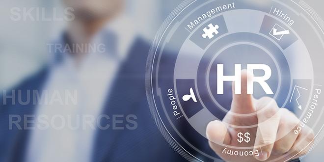 NRHA Announces New Human Resources Business Services Partnership